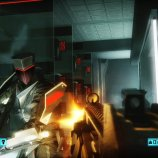 Скриншот Bodycount (2011) – Изображение 7