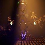 Скриншот Apsulov: End of Gods – Изображение 5