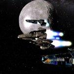Скриншот Sol Avenger – Изображение 27