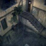Скриншот Rain – Изображение 12