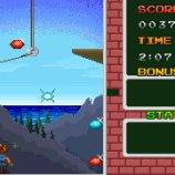 Скриншот Super Crystal Hunter – Изображение 3