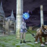 Скриншот Rappelz – Изображение 6