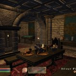 Скриншот The Elder Scrolls IV: Oblivion – Изображение 1