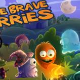 Скриншот The Brave Furries – Изображение 1