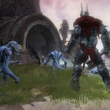 Скриншот Overlord – Изображение 4