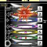 Скриншот Aero Porter – Изображение 6