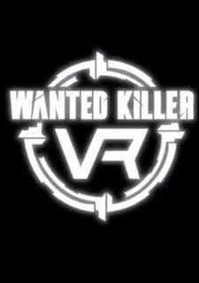 Wanted Killer VR