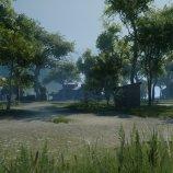 Скриншот Stormdivers – Изображение 9