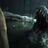 Скриншот Resident Evil 7: Biohazard – Изображение 4