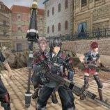 Скриншот Valkyria Chronicles 3 – Изображение 7