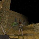 Скриншот Tomb Raider: Unfinished Business – Изображение 2