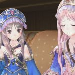 Скриншот Atelier Meruru Plus: The Apprentice of Arland – Изображение 100