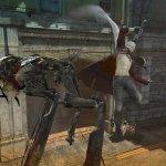 Скриншот DmC: Devil May Cry – Изображение 83