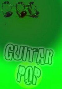 GuitarPop – фото обложки игры