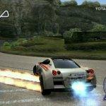Скриншот Ridge Racer 7 – Изображение 52