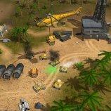 Скриншот S.W.I.N.E. HD Remaster – Изображение 1