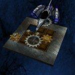 Скриншот Toy Mechanics – Изображение 4