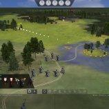 Скриншот Conflict of Heroes: Awakening the Bear! – Изображение 10