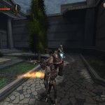 Скриншот Enclave: Shadows of Twilight – Изображение 3