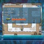 Скриншот Crystal Defenders – Изображение 8