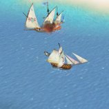 Скриншот Sid Meier's Pirates! (2004) – Изображение 5