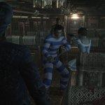 Скриншот Resident Evil Zero HD – Изображение 20
