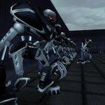 Скриншот City of Villains – Изображение 9
