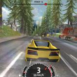 Скриншот Rush Horizon – Изображение 6