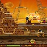 Скриншот Птички пираты – Изображение 2