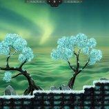 Скриншот Ikao: The Lost Souls – Изображение 9