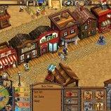 Скриншот Westward IV: All Aboard – Изображение 1
