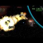 Скриншот Battle Armor Division – Изображение 14