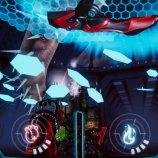 Скриншот Under Water : Abyss Survival VR – Изображение 8