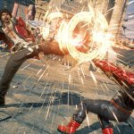 Скриншот Tekken 7 – Изображение 62