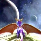 Скриншот Spyro 3: Year of the Dragon – Изображение 7