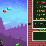 Скриншот Super Crystal Hunter – Изображение 1