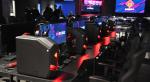 Холдинг Winstrike открыл киберспортивную арену в центре Москвы на 1000 кв.м. - Изображение 7