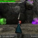 Скриншот Brave: The Video Game – Изображение 3