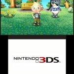 Скриншот Animal Crossing: New Leaf – Изображение 6