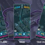 Скриншот Hyperdrome – Изображение 2