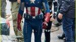 Лучшие материалы офильме «Мстители4». - Изображение 28
