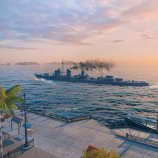 Скриншот World of Warships: Legends – Изображение 2