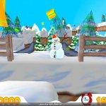 Скриншот Snowman – Изображение 5