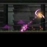 Скриншот Dungeon Munchies – Изображение 3