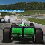 Скриншот Racing Simulation 3 – Изображение 3