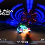Скриншот Nitronic Rush – Изображение 4