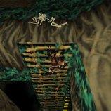 Скриншот Tomb Raider 2: Golden Mask – Изображение 5