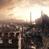 Скриншот Sid Meier's Civilization V – Изображение 4