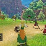 Скриншот Dragon Quest XI – Изображение 4