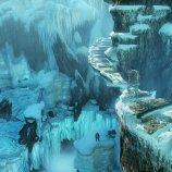 Скриншот Uncharted 2: Among Thieves – Изображение 12